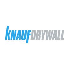 knauf drywall