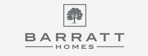 barratts homes