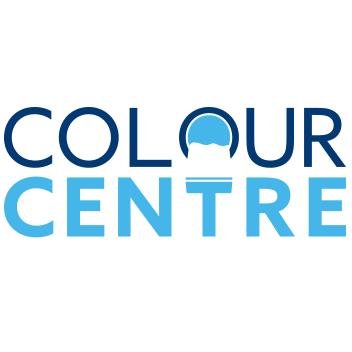 the colour centre