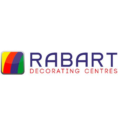 rabarts paint